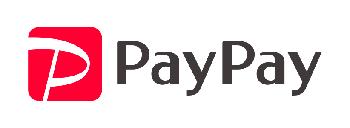 お支払い方法にPayPay・LINE PAYが追加されました!