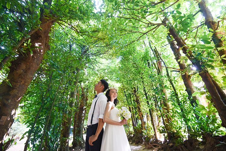 【ドレス】1Day(1日独占)プランイメージ7