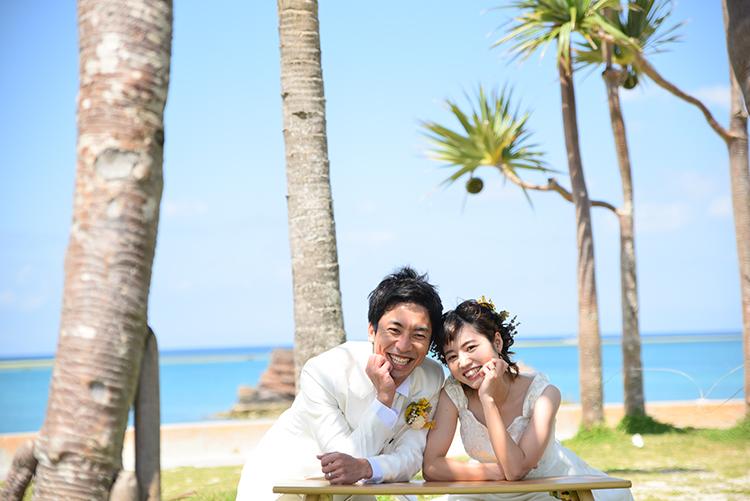 【ドレス】アラハビーチプランイメージ23