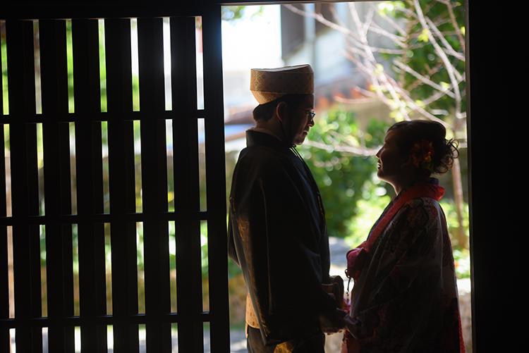 【琉装】古民家 中村家プランイメージ5